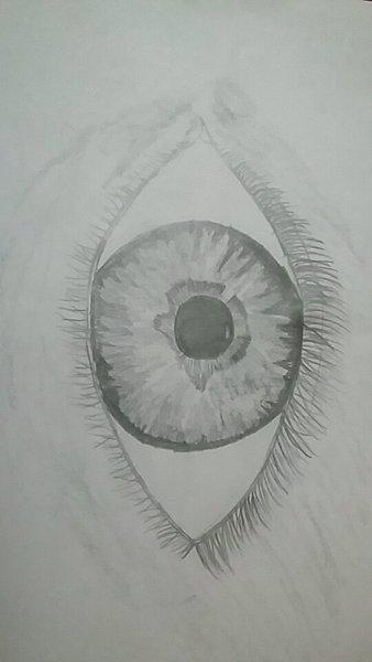 Umiesz ładnie rysować