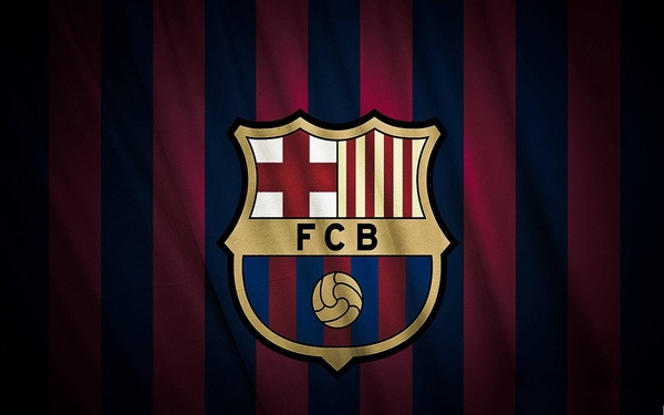 Fc Barcelona czy Real Madryt