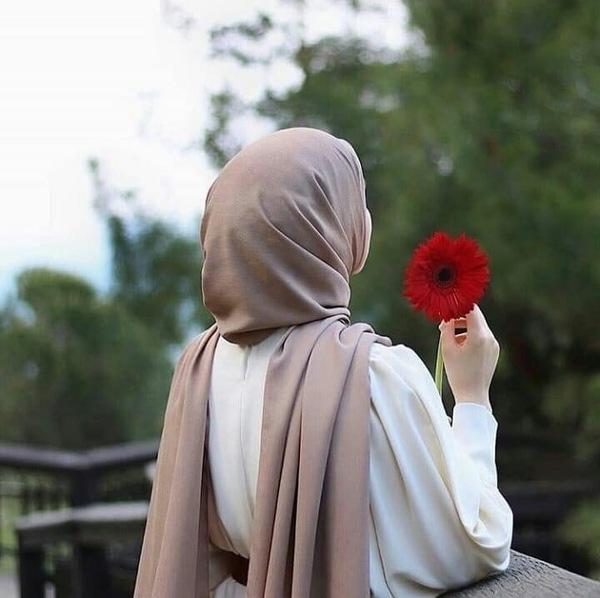 وهاتلي صاحب ميملش و هاتلي حب رغم البعد ميقلش