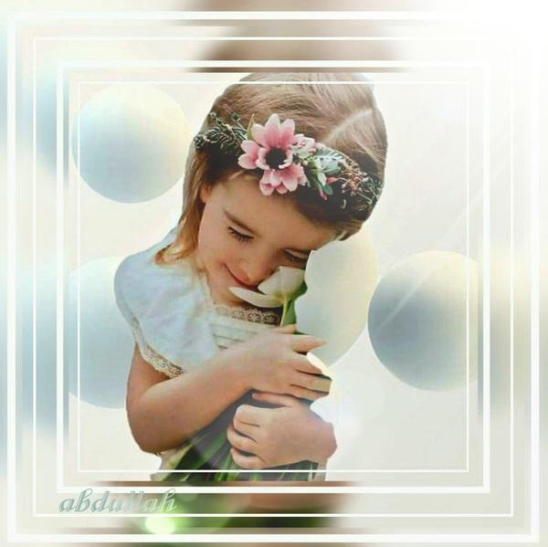 صباح الخيرات لمن يزهرون القلب بحروفهم الجميله وأبتساماتهم