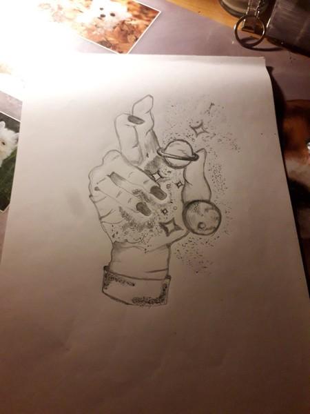 Umiesz rysować