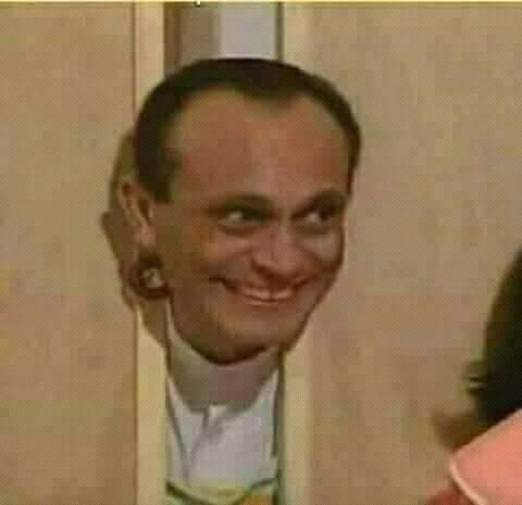 حد فاضي يتكلم بدل الملل ال انا فيه ده