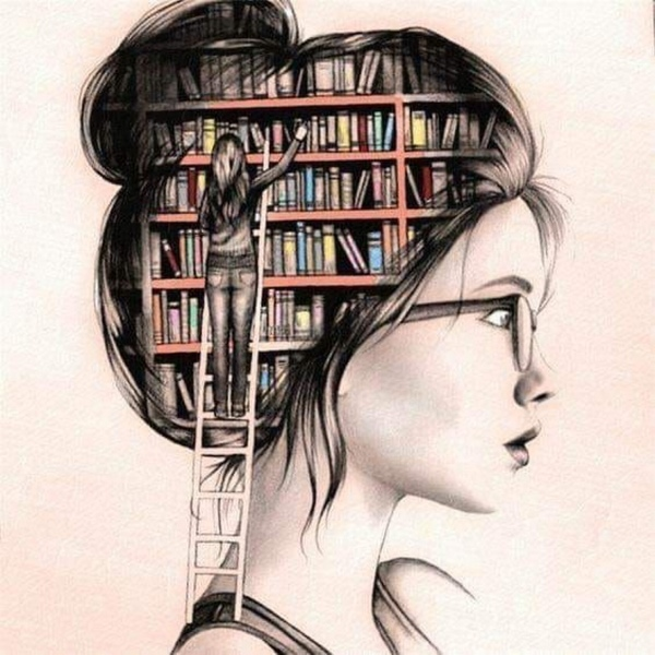 Часто ли вы смотрите фильмы или сериалы Или же предпочитаете читать книги