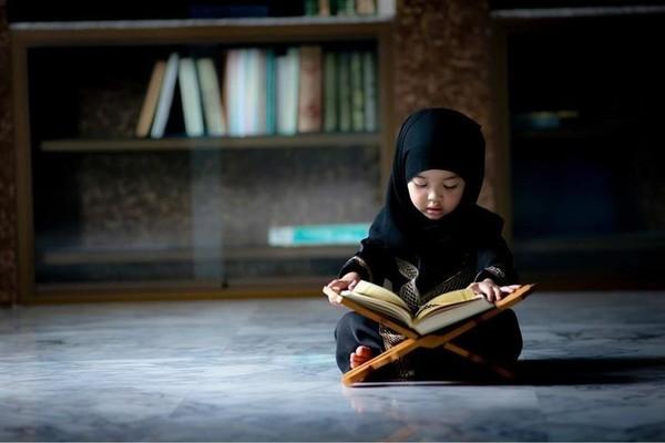 Ağlarkenöperken dua ederken neden gözlerimizi kapatırız Çünkü en güzel şeyler