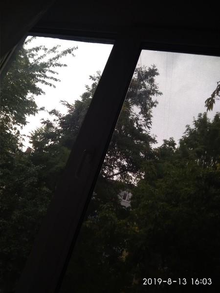 Какая погода за окном Размести фото