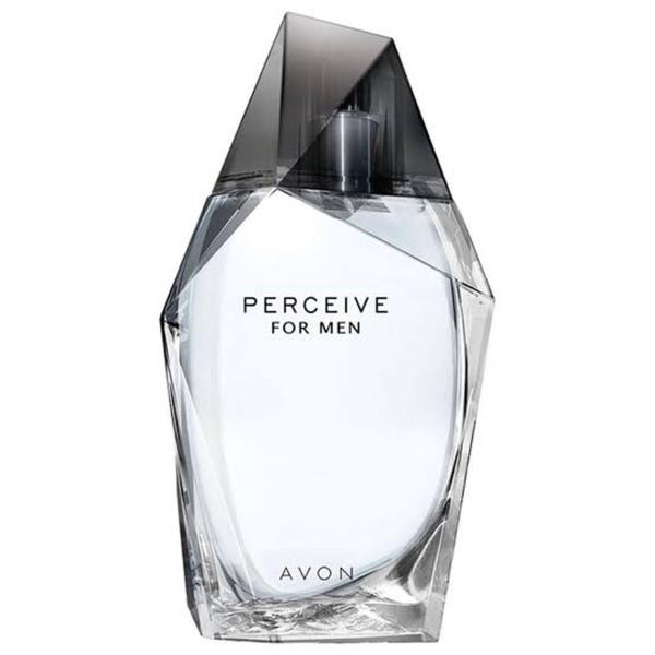 En sevdiğin parfüm hangisidir