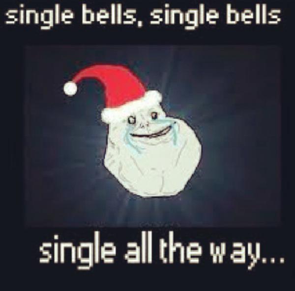 Quale canzone di Natale ti piace di più