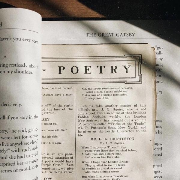 Раньше от писателей кроме книг оставались черновики дневники и письма Что