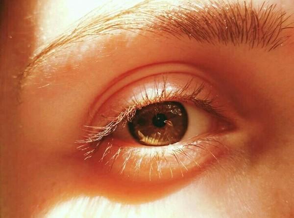 3елёные глаза принадлежат безумным Откуда вообще появилось такое мнение  Много