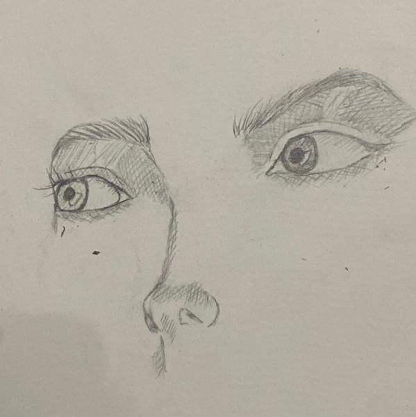 have u done any art latly