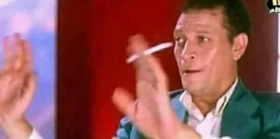 طلبت اكل ب 98 ودفعتله 100 وقولتله خلي الباقي علشانك  تحياتي لترك ال الشيخ