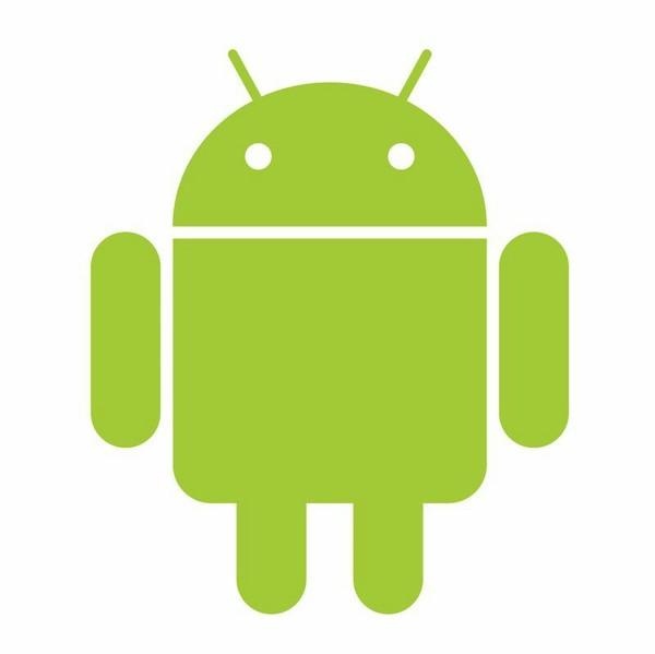 Apple или Android