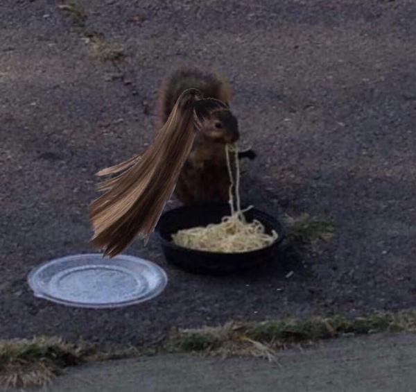 ssssspaghetti