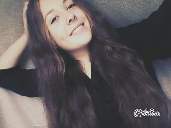 Hej  Uśmiechni się