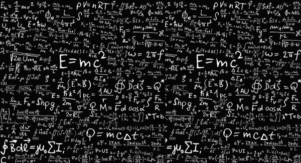Ya fiziğini çok merak ediyorum lütfen fotoğraf atar mısın