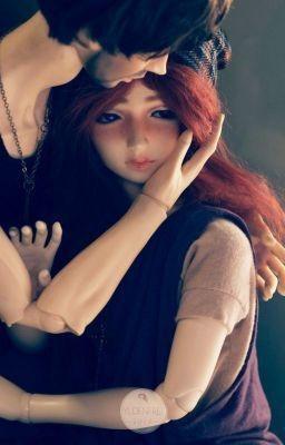 سيأتي شخص يحبك كما أنت يحبك لتفاهتك لعصبيتك لمزاجك المتقلب لبكائك علي