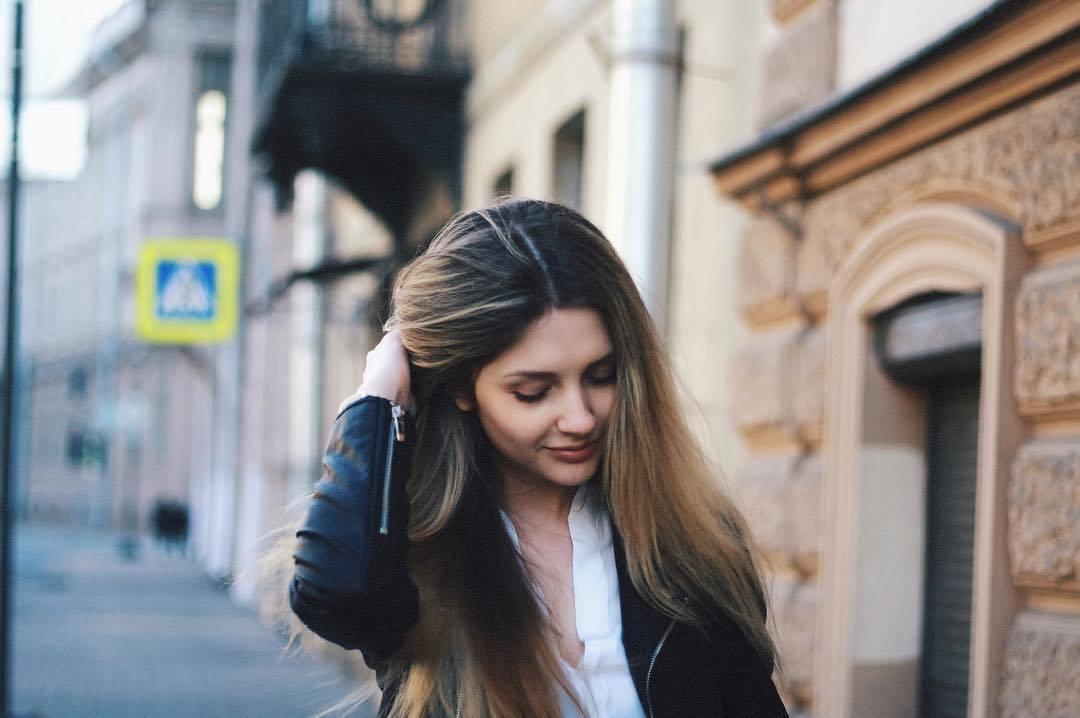 Екатерина  Москва  inst  mwkat  mwkatk