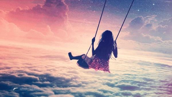 Cest justement la possibilité de réaliser un rêve qui rend la vie