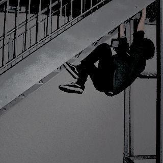 ʜᴇʟʟᴏ Какие опасные моменты были в Вашей жизни Как действуете в экстремальных