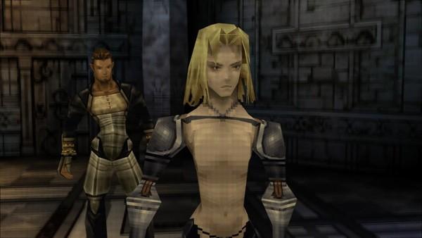 Вопрос к владельцам консоли PlayStation 4 ребят вы установили игру Cyberpunk