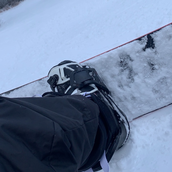 Preferisci lo sci o lo snowboard