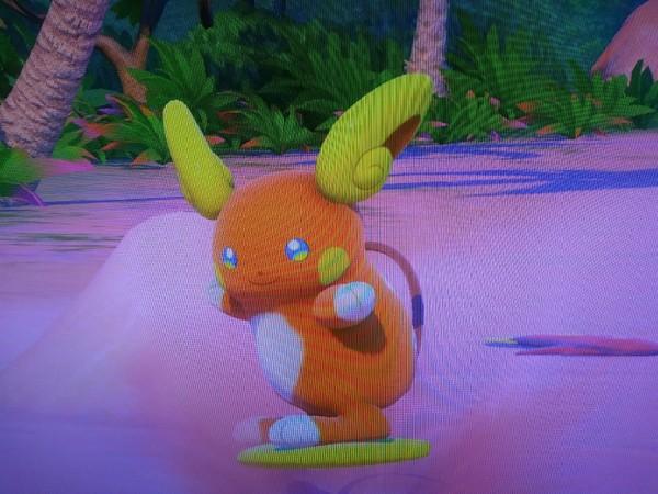 Wie findet ihr New Pokemon Snap Bitte nur mit Begründung antworten  Mir