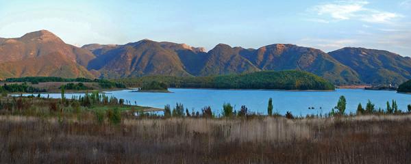 Ода севастопольской воде Тайна которая не всем доступна Не все могут вместить